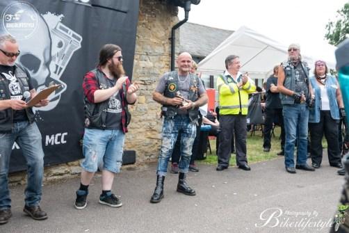 barrel-bikers-2019-305