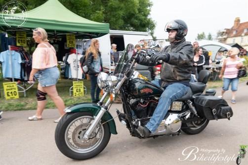 barrel-bikers-2019-335