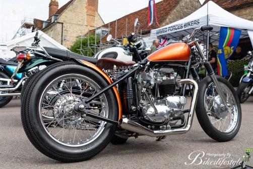 barrel-bikers-2019-34