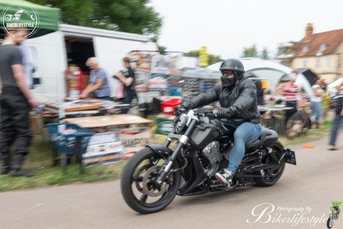 barrel-bikers-2019-343