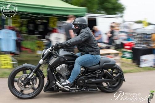barrel-bikers-2019-344