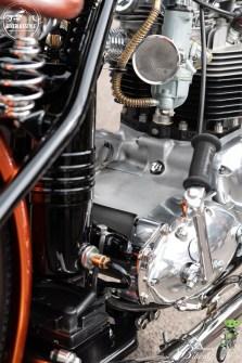 barrel-bikers-2019-35