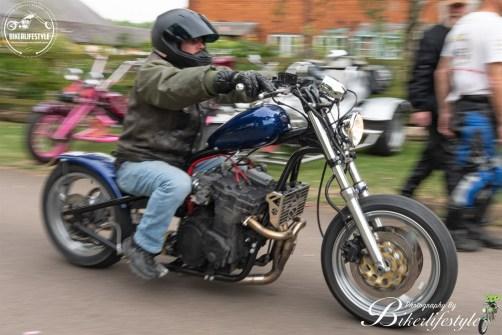 barrel-bikers-2019-358
