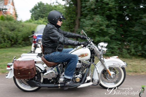 barrel-bikers-2019-363