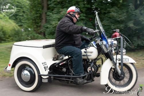 barrel-bikers-2019-369