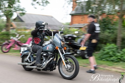 barrel-bikers-2019-370