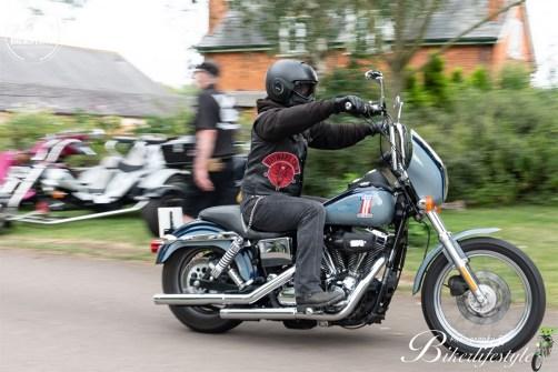 barrel-bikers-2019-371