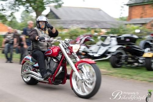 barrel-bikers-2019-376