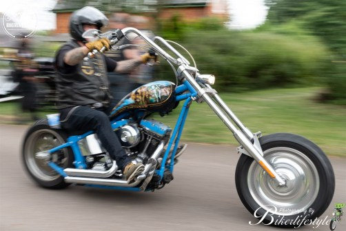 barrel-bikers-2019-381