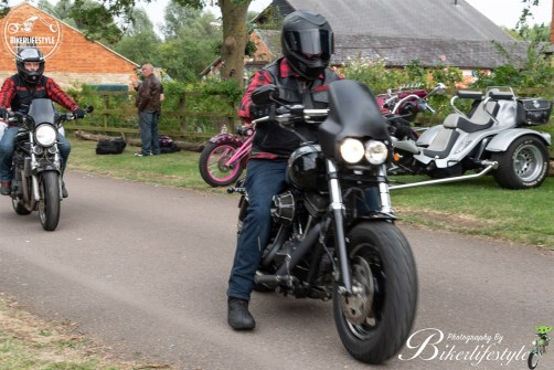 barrel-bikers-2019-383