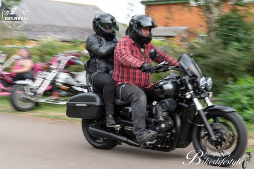 barrel-bikers-2019-387