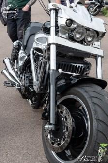 barrel-bikers-2019-51