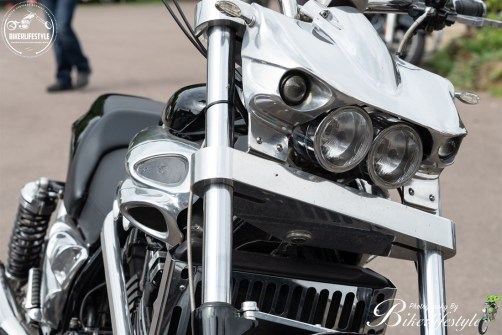 barrel-bikers-2019-53