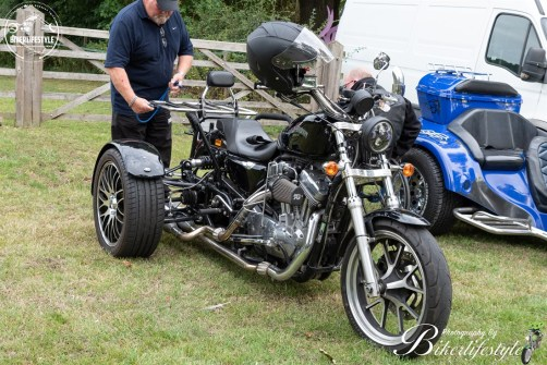 barrel-bikers-2019-60