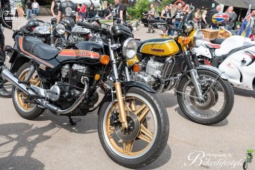 barrel-bikers-2019-66