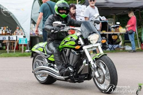 barrel-bikers-2019-72