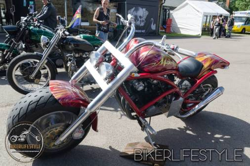 barrel-bikers-013