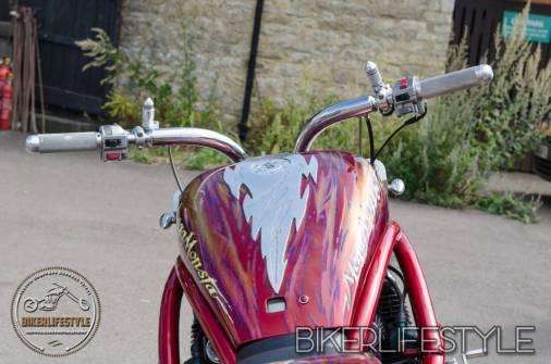 barrel-bikers-025