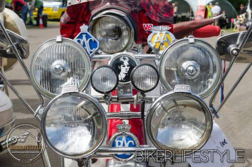 barrel-bikers-029
