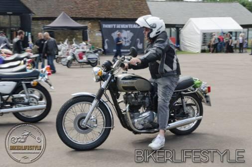 barrel-bikers-031