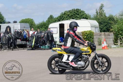 barrel-bikers-054