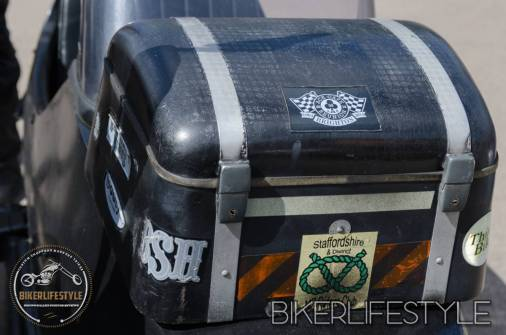 barrel-bikers-056