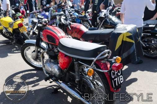 barrel-bikers-072