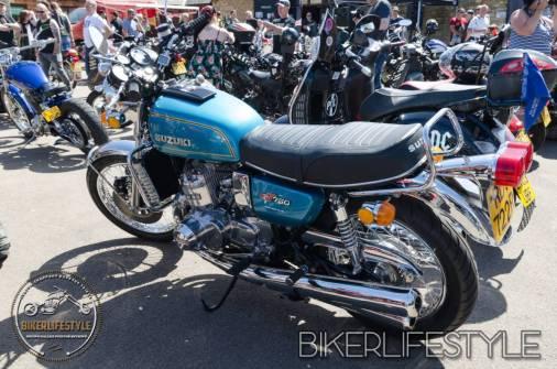 barrel-bikers-109