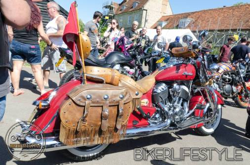 barrel-bikers-110