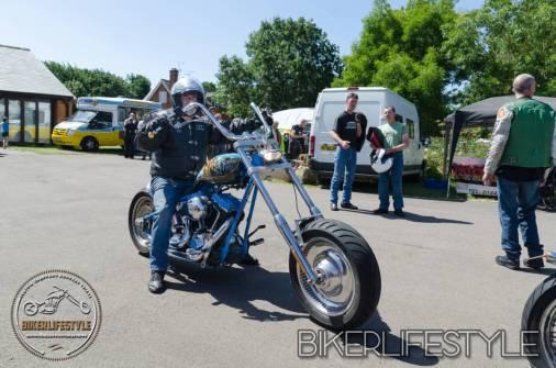 barrel-bikers-114