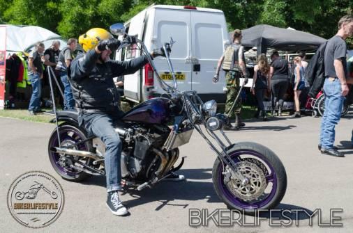 barrel-bikers-115
