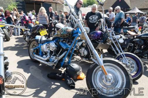 barrel-bikers-125