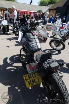 barrel-bikers-133