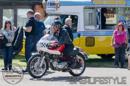 barrel-bikers-139