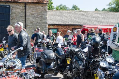 barrel-bikers-141