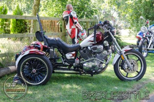 barrel-bikers-166
