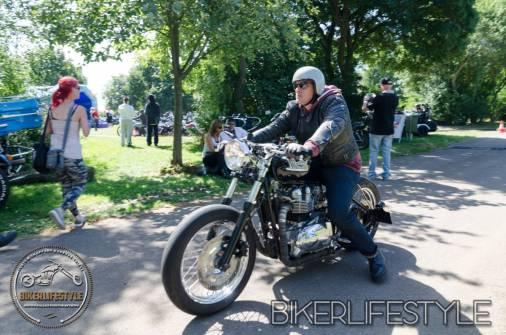 barrel-bikers-172