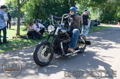 barrel-bikers-173