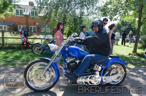 barrel-bikers-174