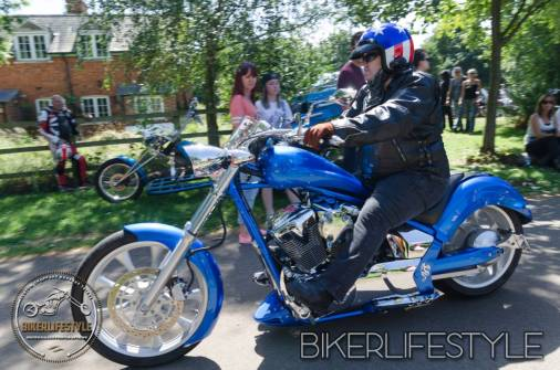 barrel-bikers-175