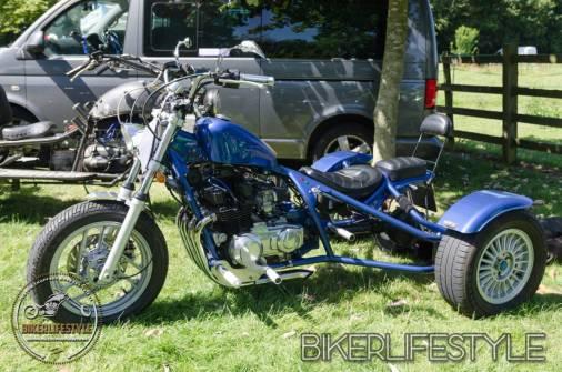 barrel-bikers-178