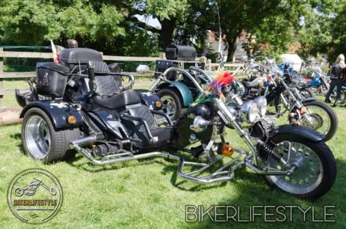barrel-bikers-179