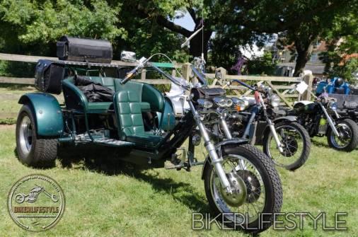 barrel-bikers-180