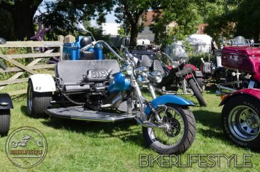barrel-bikers-183