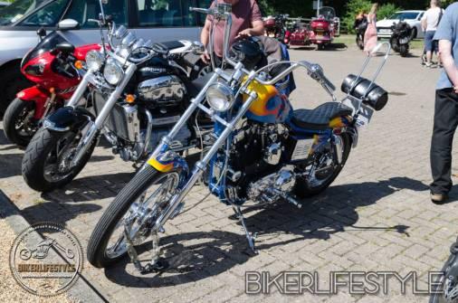 barrel-bikers-189
