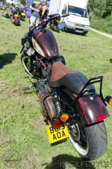 barrel-bikers-202