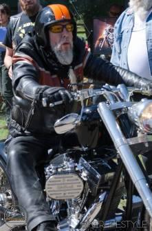 barrel-bikers-204