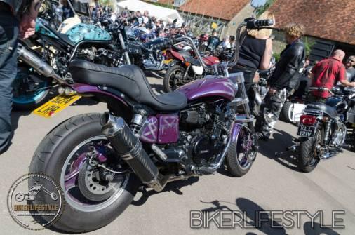 barrel-bikers-207