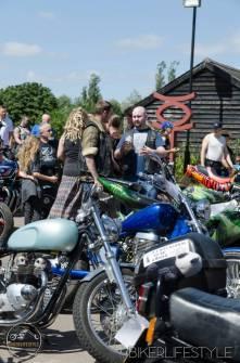 barrel-bikers-219