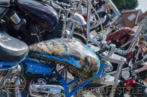 barrel-bikers-234